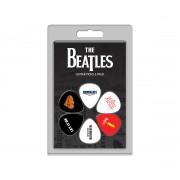 Trzalice The Beatles - PERRIS LEATHERS - TB2