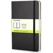 P Note Classic negru - WIKR-1030552