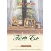 Fiicele Evei - Lynn Austin