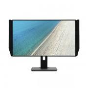 Acer Monitor ProDesigner PE320QK, UM.JP0EE.001 UM.JP0EE.001