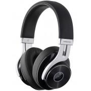 Casti Wireless Edifier W855BT, Bluetooth, Microfon (Negru)