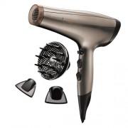 Hair dryer Remington AC8002 | 2200W