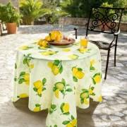Provençaals tafellinnen, tafellinnen, 155 x 300 cm