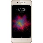 Vivo Y53 ( 2 GB 16 GB ) Crown Gold