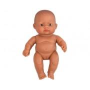 Betzold Babypuppe, 21 cm