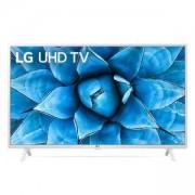 Телевизор LG 43UN73903LE, 43 инча 4K IPS UltraHD, 3840 x 2160, DVB-T2/C/S2, webOS Smart TV, ThinQ AI, HDR10 PRO 4K/2K, Ultra Surround, 43UN73903LE