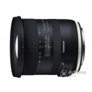 Tamron Canon 10-24/F3.5-4.5 Di II VC HLD objektiv