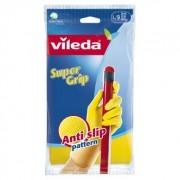 Vileda super grip large 8690803731038 Replace: N/A