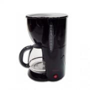 Filtru de cafea Zilan ZLN7673 1000W
