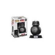 Funko Pop Movies Bb-9e - Star Wars #202