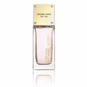 Michael Kors Glam Jasmine Eau De Perfume Spray 50ml