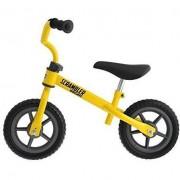 Chicco bicicletta balance bike modello ducati scrambler