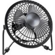 Ventilator de masa Trisa Coolwork 2.5W 1 viteza Alb