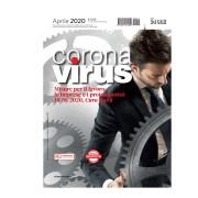 IlSole24Ore Coronavirus DL 18/20