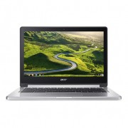 Acer Chromebook R13 CB5-312T-K7SP Chromebook - 13 Inch