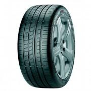 Pirelli Neumático Pirelli Pzero Rosso Asimmetrico 205/50 R17 89 Y N5