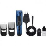Braun Hair Clipper HC5030 aparador de cabelo