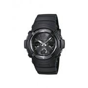 Ceas Casio G-Shock AWG-M100B-1AER