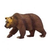 Safari, Figurina Ursul Grizzly