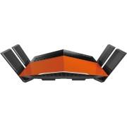 D-LINK Router Gigabit Wi-FI Dual Band EXO AC1750 (DIR-869)