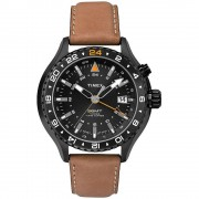 Ceas barbatesc original Timex Intelligent Quartz T2P427