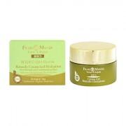 Frais Monde Hydro Bio Reserve Remedy Cream Gel Hydration cura per le pelli normali e miste 50 ml donna
