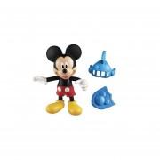F-P Disney Surtidos De Figuras Basicas