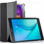Husa De Protectie Flip Cover OEM Samsung Galaxy Tab A 9.7 Negru