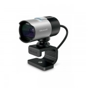 WC MS FPP LIFECAM STUDIO USB, Q2F-00018 Q2F-00018