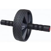 Ab wheel za trbušnjake