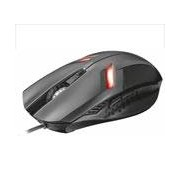 PC Mouse Trust Ziva Gaming