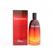 Fahrenheit 100 Ml Edt Spray De Christian Dior