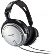Слушалки Philips SHP2500