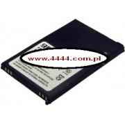Bateria Acer N300 1200mAh 4.4Wh Li-Ion 3.7V