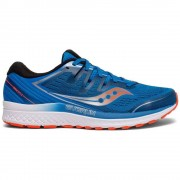 Saucony Zapatillas running Saucony Guide Iso 2