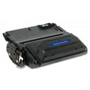 HP Toner 38A Compatible Cartucho Toner HP 38A (Q1338A) 12000 Pag. Compatible