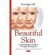 Beautiful Skin par Edité par Keyvan Nouri
