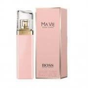 Hugo Boss Ma Vie Pour Femme Eau De Parfum 50ml