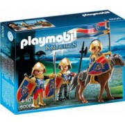 Cavaleri Regali Playmobil