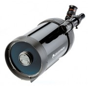 Telescop terestru Celestron C5 XLT Spotting