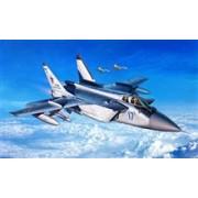 Macheta Avion Revell Mig-31 Foxhound 04086