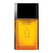 Azzaro pour Homme eau de toilette 200ml - Azzaro