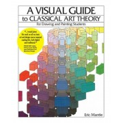 A Visual Guide to Classical Art Theory for Drawing and Painting Students, Paperback