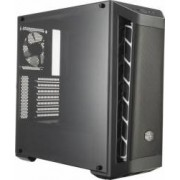 Carcasa Cooler Master Masterbox MB511 Black-White Window