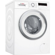 Bosch WAN28108GB 8Kg Washing Machine with EcoSilence Drive