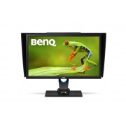 BenQ SW2700PT monitor