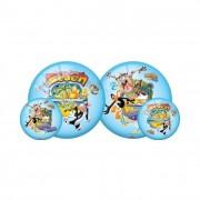 Looney Tunes kék labda, 23 cm
