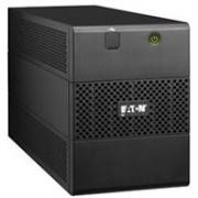Eaton 5E 1500VA 900Watts Line Interactive USB