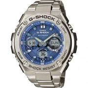 Casio GST-W110D-2AER Мъжки Часовник