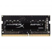 Memorie laptop Kingston HyperX Impact 8GB DDR4 3200MHz CL20